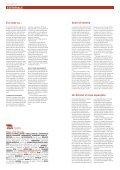 I el quatre per cent? - STAPV - Intersindical Valenciana - Page 2