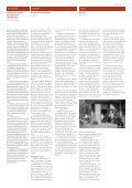 I el quatre per cent? - STAPV - Intersindical Valenciana - Page 3