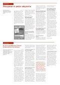 I el quatre per cent? - STAPV - Intersindical Valenciana - Page 4
