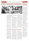 I el quatre per cent? - STAPV - Intersindical Valenciana - Page 6