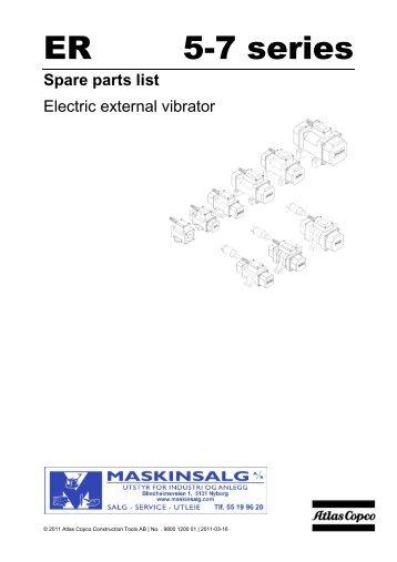 Furlex 200s service manual