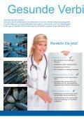 Sichere Hydraulikschlauchleitungen (pdf) - ERIKS - Seite 2