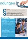 Sichere Hydraulikschlauchleitungen (pdf) - ERIKS - Seite 3
