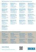 Sichere Hydraulikschlauchleitungen (pdf) - ERIKS - Seite 4
