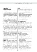Rahmenkonzepte für Primarschule ... - Wir wollen lernen! - Seite 5