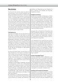 Rahmenkonzepte für Primarschule ... - Wir wollen lernen! - Seite 6