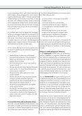 Rahmenkonzepte für Primarschule ... - Wir wollen lernen! - Seite 7