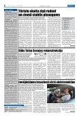 05 - Jūrmalas pilsētas pašvaldība - Page 2