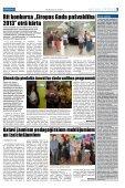 05 - Jūrmalas pilsētas pašvaldība - Page 3