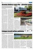 05 - Jūrmalas pilsētas pašvaldība - Page 4