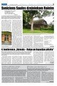 05 - Jūrmalas pilsētas pašvaldība - Page 5