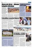 05 - Jūrmalas pilsētas pašvaldība - Page 6