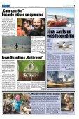 05 - Jūrmalas pilsētas pašvaldība - Page 7
