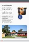 Carat Træbeskyttelse - Rockidan - Page 2