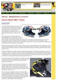 Per adattare i veicoli con 6 nervature 900mm Ventola Cinghia Alternatore V-A COSTINE NUOVA