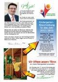 Der neue Folder - Pfarre Schwertberg - Page 2