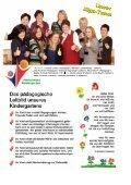 Der neue Folder - Pfarre Schwertberg - Page 3