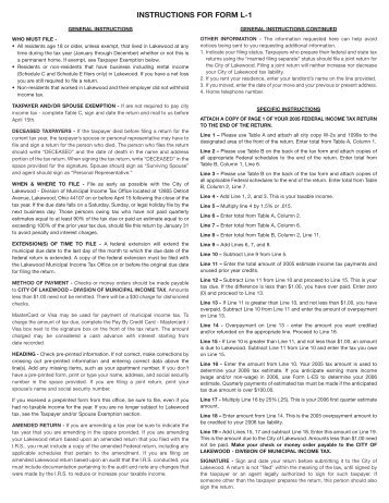 Form 1 Nrpy Instructions Mass