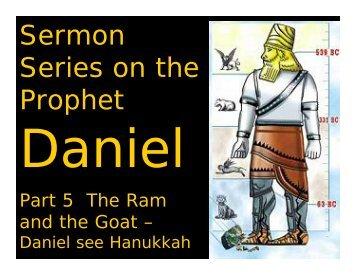 Persian Empire - Congregation Yeshuat Yisrael