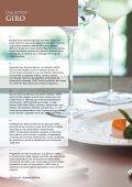 rak-marea-giro-bd - Page 6