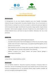 Curs -BIOMAGNETISME TERAPÉUTIC.pdf - CRESCA - UPC