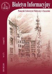 Przeglądaj publikację - Książnica Pomorska