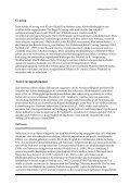 Abhngigkeiten, Themenheft 2004: Differenzielle Indikation bei ... - Seite 2
