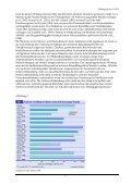 Abhngigkeiten, Themenheft 2004: Differenzielle Indikation bei ... - Seite 3