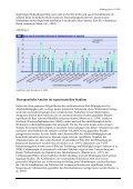 Abhngigkeiten, Themenheft 2004: Differenzielle Indikation bei ... - Seite 5