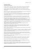 Abhngigkeiten, Themenheft 2004: Differenzielle Indikation bei ... - Seite 7