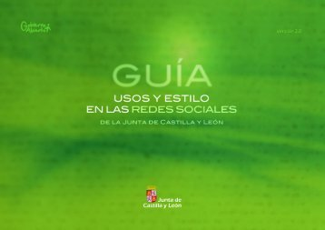 guia_usos_redes_sociales_jcyl