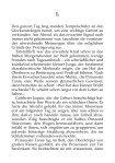 E-Book - Seite 5