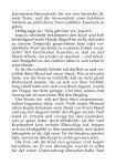 E-Book - Seite 6
