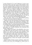 E-Book - Seite 7