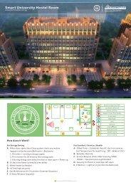 Smart University Catalogue v3.0.pdf - Smart-Bus Home Automation