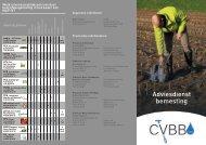 Folder CVBB - PCS