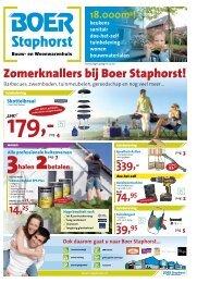 39 95 - Boer-Staphorst.nl