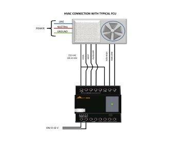g4 system connection details simplified smart bus home. Black Bedroom Furniture Sets. Home Design Ideas