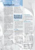 Rubbish Report 03 - Clean Up Australia - Page 2