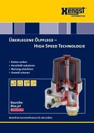 Download [381.4 KByte] - Hengst GmbH & Co. KG