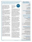 Faith.Works.Wonders. - Catholic Diocese of Wilmington - Page 7