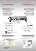 digitale Messwertanzeige - Mett-Messtechnik - Page 4