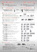 digitale Messwertanzeige - Mett-Messtechnik - Page 5
