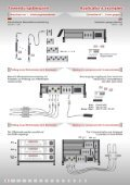 digitale Messwertanzeige - Mett-Messtechnik - Page 6