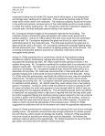 APPROVED COPY Appearance Review Commission Meeting ... - Page 2