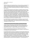 APPROVED COPY Appearance Review Commission Meeting ... - Page 4