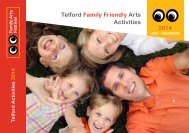 family-arts-network-booklet