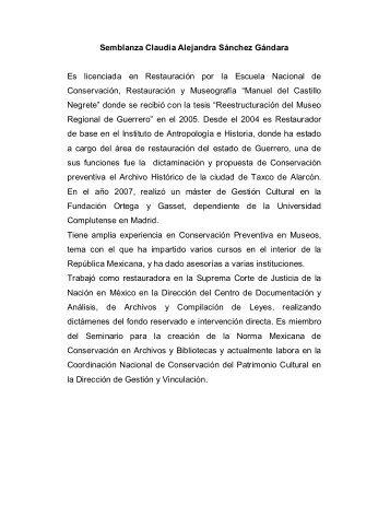 Medidas de preservación en la exhibición de documentos gráficos