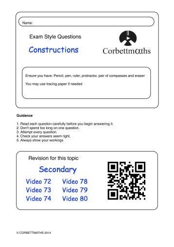 constructions-pdf