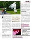 nommé plaisir - Tram - Page 2
